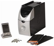 POS Validating Safes