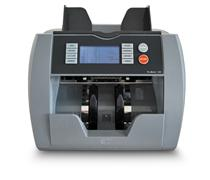 ProNote 120 Cash Counter
