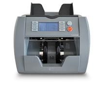 ProNote 200 Note Counter